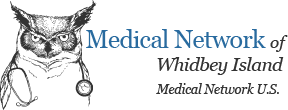 Medical Network of Whidbey Island